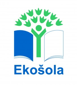 eko šola (1)