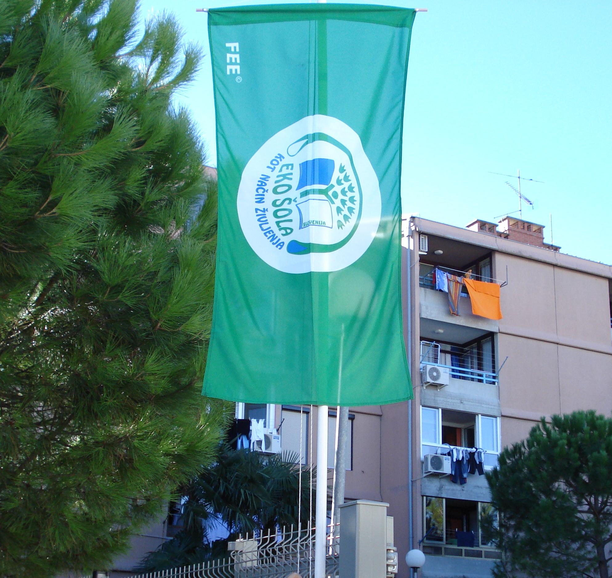 eko-zastava